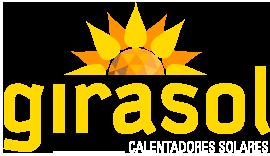 Calentadores Girasol